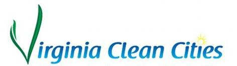 VCC press release logo